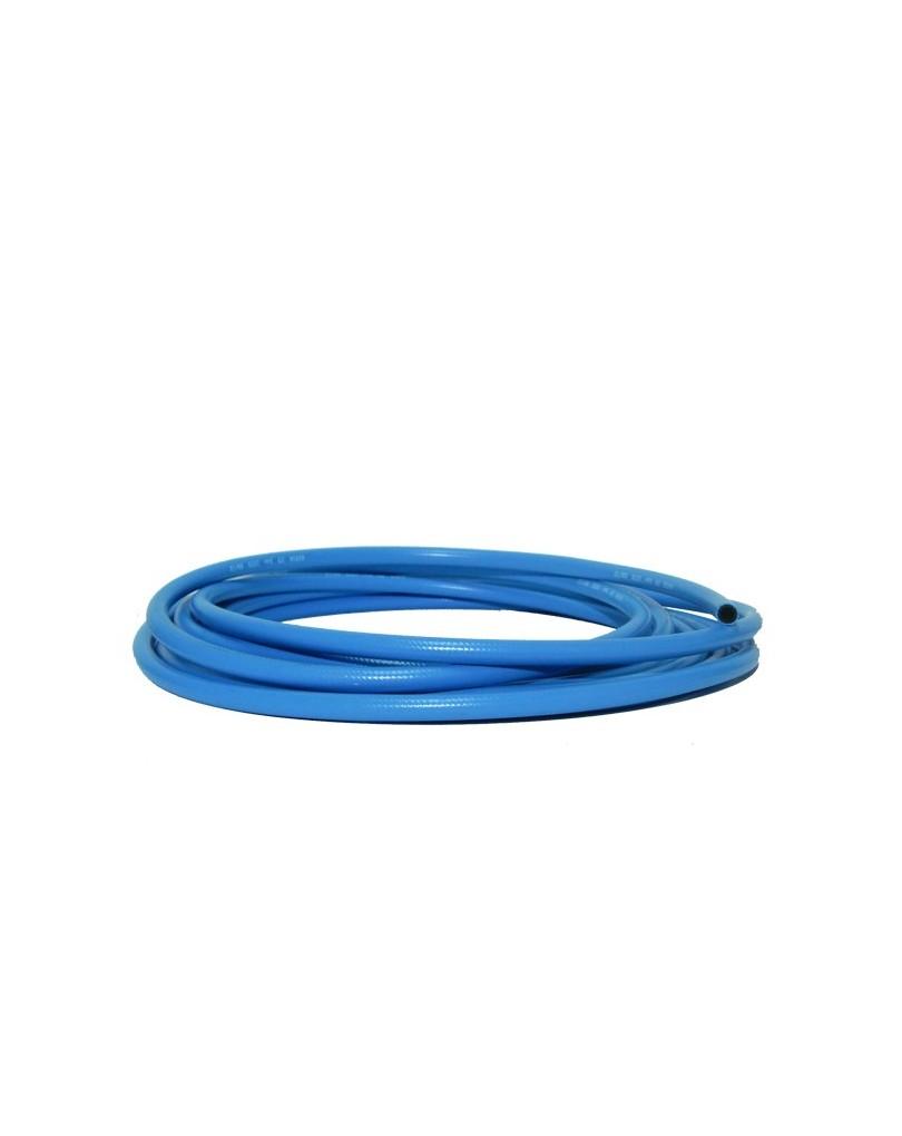 Manguera flexible de pvc para aire comprimido for Manguera para aire comprimido