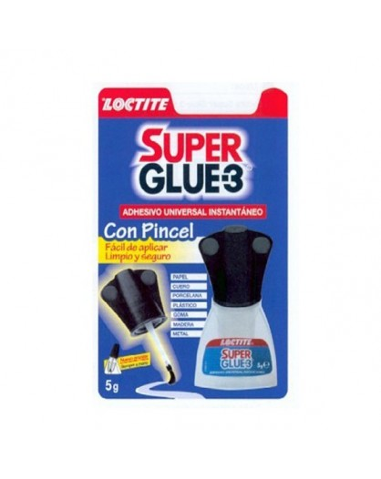 loctite super glue 3. Black Bedroom Furniture Sets. Home Design Ideas