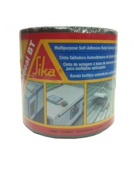 Sika Multiseal BT