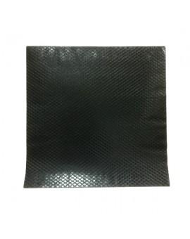 Plancha Antisonora adhesiva 50x50 cm.