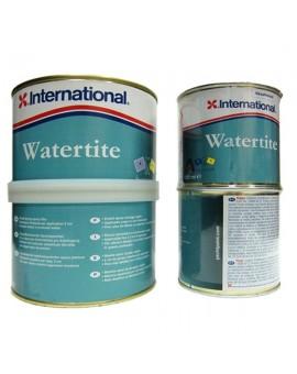"Masilla Epoxi Watertite de ""International"""