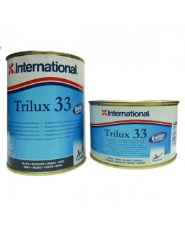 "Trilux 33 Antiincrustante ""International"""
