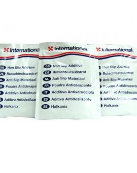 """Non Slip Additive antideslizante de """"International"""""""
