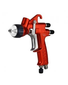 """Pistola """"Sagola"""" 3300 GTO gravedad."""