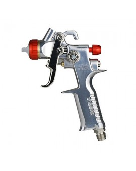 "Pistola ""Sagola"" 475 Xtech"