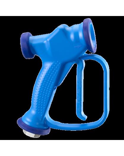 "Pistola de lavado PM JET de ""Prevost"""