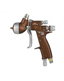 "Pistola ""Sagola"" 4600 Scrambler"