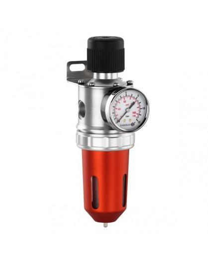 """Filtro purificador 479 Plus """"Sagola"""""""