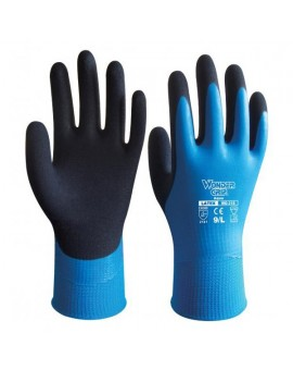 Guante Wonder Grip WG-318