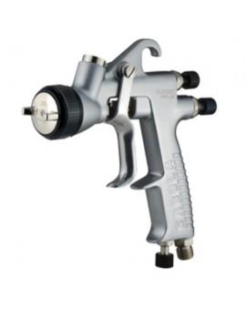 "Pistola ""Sagola"" Classic PRO XD"