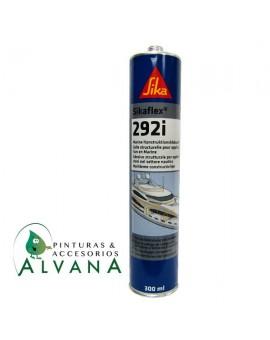 """Sikaflex- 292 Adhesivo maríno """"Sika"""""""