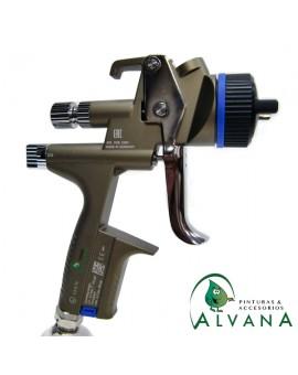 "Pistola ""Sata"" Jet X 5500 1.3 RP"
