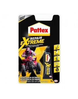 "Pegamento extreme de ""Pattex"""