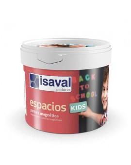 """Pintura Magnetica """"Espacios de Isaval"""""""