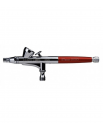 "Pistola ""Sagola"" 200 Xtech"