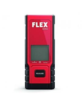 """Telémetro Láser """"Flex"""" Mod.ADM 30"""
