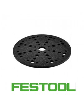 Interface-Pad de Festool