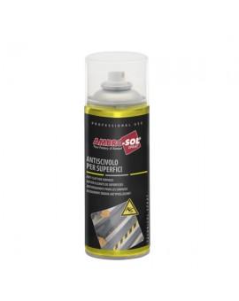 "Spray antideslizante transparente ""Ambrosol"""