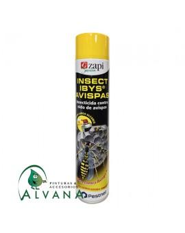 Insecticida para Avispas Insectibys