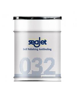 Seajet 032 Professional