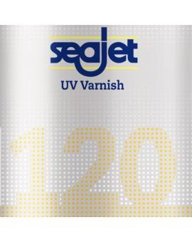 Barniz Seajet 120 UV