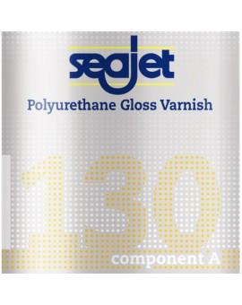 Barniz Seajet 130 Polyurethane Gloss