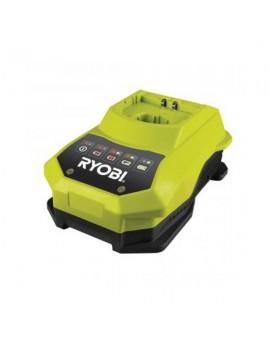"""Cargador para baterías """"Ryobi"""" Sistema ONE+"""