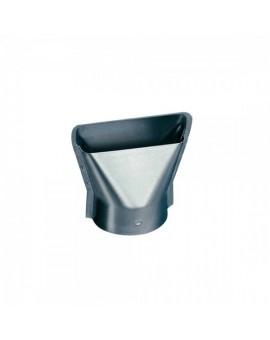 """Boquilla de superficie de protección de 50mm """"Steinel"""""""