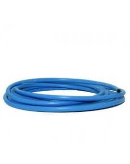 Manguera flexible de PVC para aire comprimido