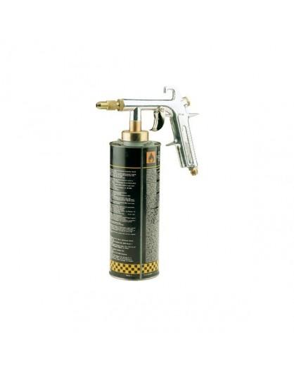 "Pistola selladora ""Sagola"" Classic 416"