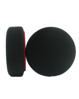 Esponja para pulir color Negro