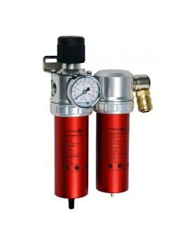 """Filtro purificador 4220 Plus """"Sagola"""""""