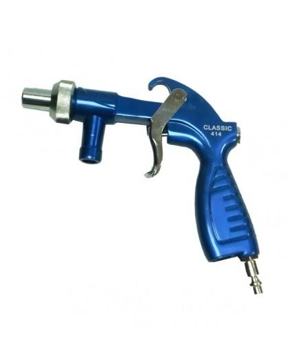 """Pistola """"Sagola"""" Classic 414"""