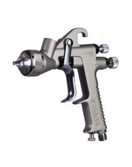 "Pistola ""Sagola"" Classic lux gravedad"