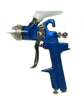 """Pistola """"Worktool"""" H-827 HVLP"""