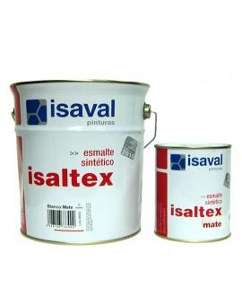 """Esmalte sintético isaltex """"Isaval"""""""