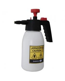 """Atomizador Pulverizador """"Sagola"""" Sprayer AT30"""