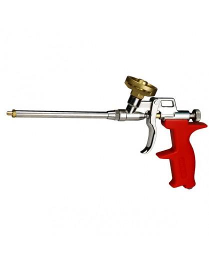 """Pistola """"Sagola"""" Classic 418"""