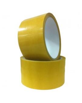 Cinta adhesiva de doble cara 50mmx10mtrs